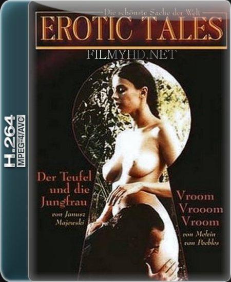 Diabelska edukacja (1995) 1080p.HDTV.x264