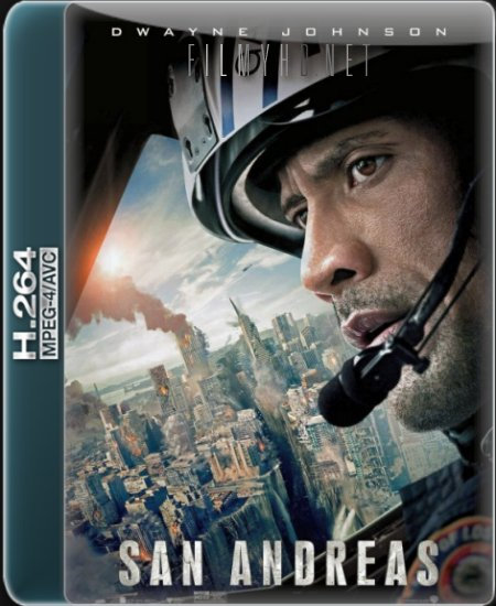 San Andreas (2015),=free(online),(HD) - YouTube