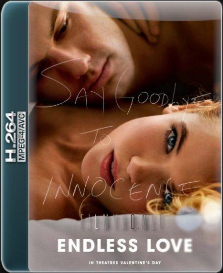 Endless Love (2014) - IMDb